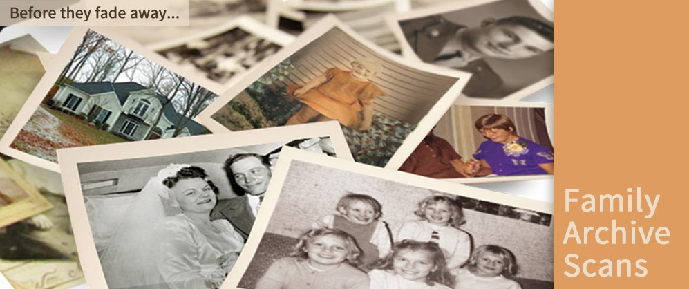 photo-lab-services/scanning/family-archive-scans