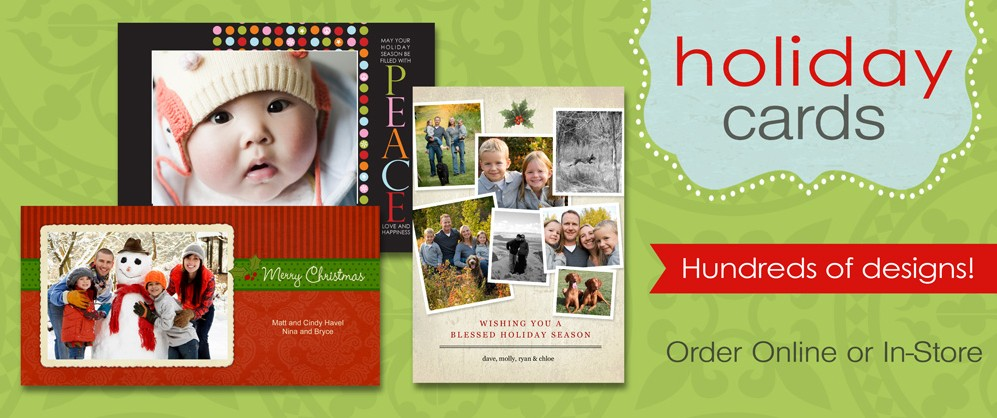photo-lab-services/holiday-greeting-cards